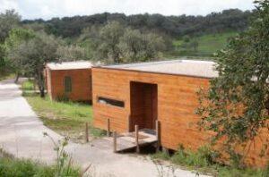 Casas do Moinho Novo
