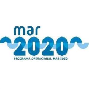MAR 2020